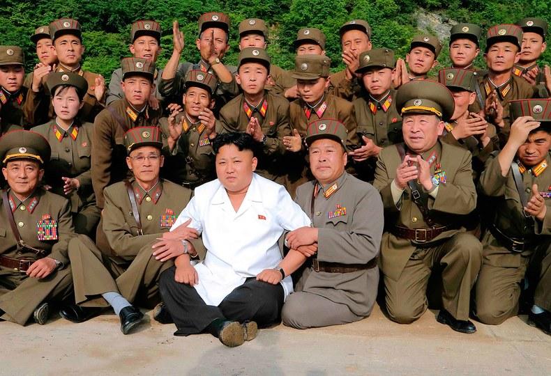 Kim-jong-un-north-korea-vf